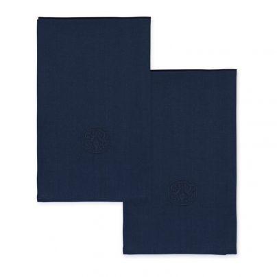 GJdamask_PLAIN_napkins_Deep_Blue_2pk