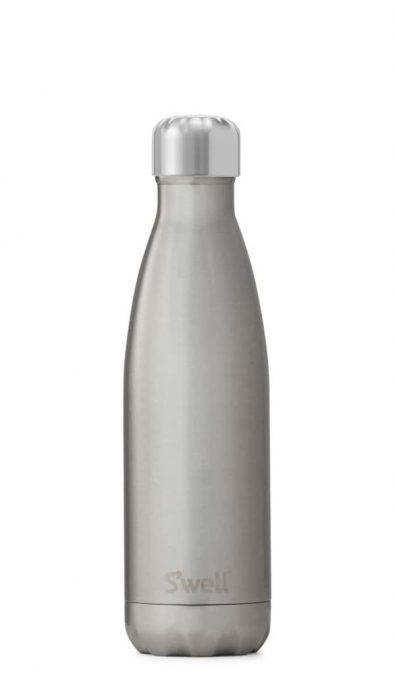 Flaske 500ml Silver Lining