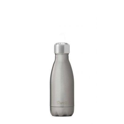 Flaske 260ml Silver Lining