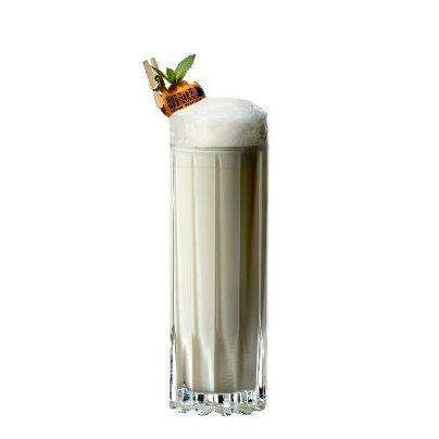 Drink/Fizz 2pk