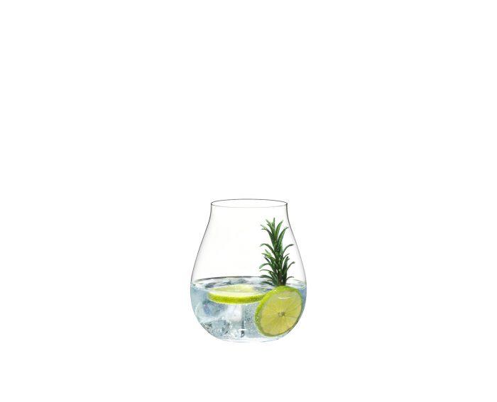 Gin sett 4pk