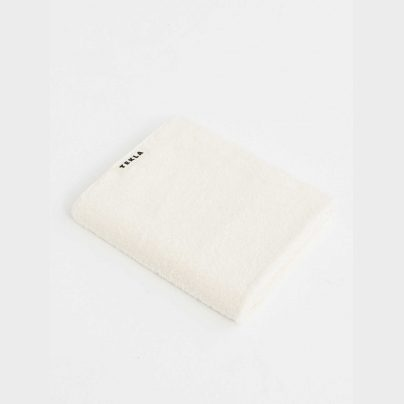 Håndkle 70×140 ivory