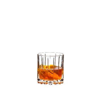 Whisky/Neat 2pk