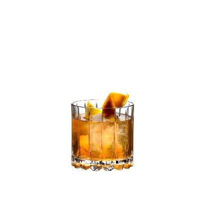 Whisky/Rocks 2pk