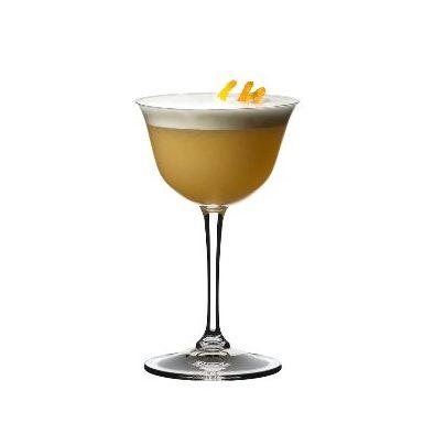 Drink/Sour 2pk
