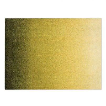 Matte medium 85×115 Gul Moss