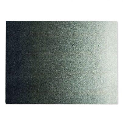 Matte medium 85×115 Blå Ocean