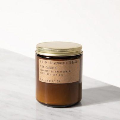 duftlys-no4-teakwood-_-tobacco-200ml-04