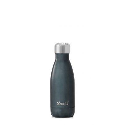 Flaske 260ml Blue Suede