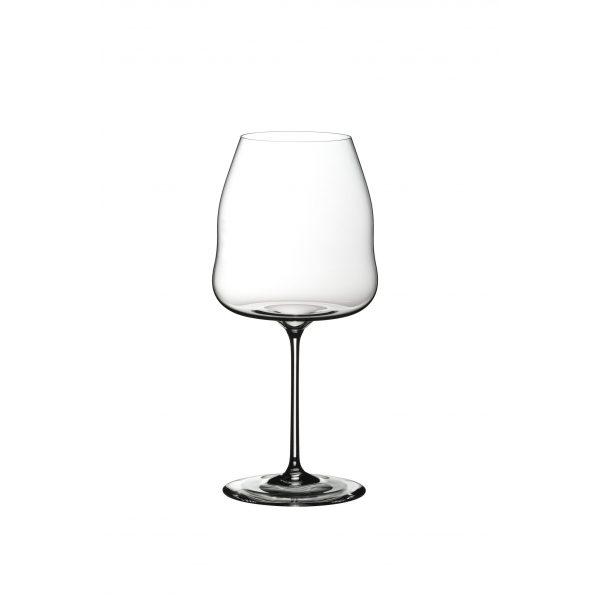 Winewings Pinot Noir