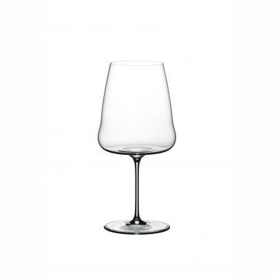 Winewings Cabernet