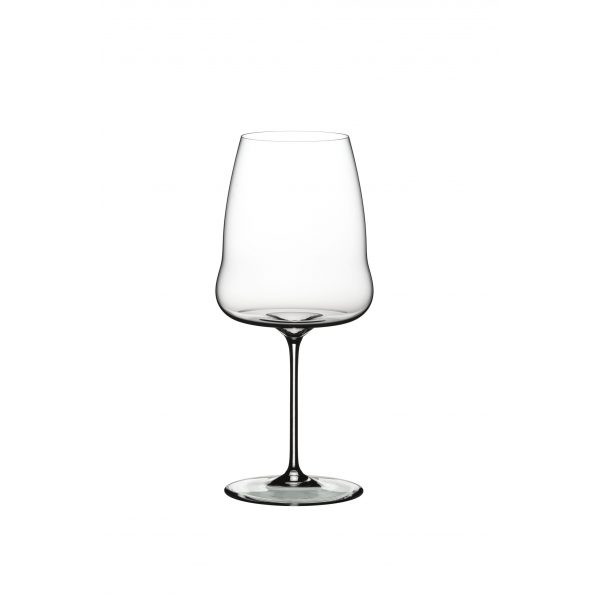 Winewings Syrah