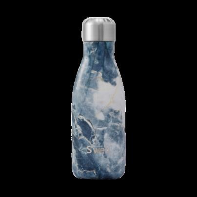 Flaske 260ml Blue Granite