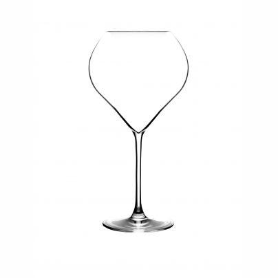 Grand Blanc Jamesse Prestige Lehmann Glass