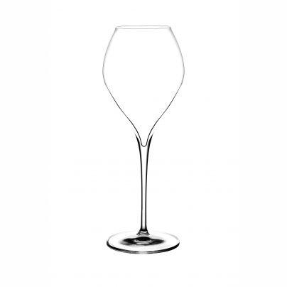 Grand Champagne Jamesse Prestige Lehmann Glass