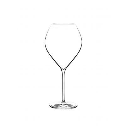 Grand Rouge Jamesse Prestige Lehmann Glass
