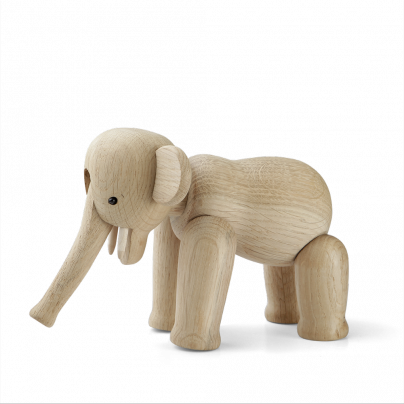Elefant Mini