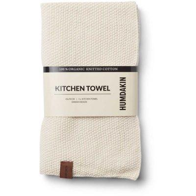 Kjøkkenhåndkle 1pk Shell
