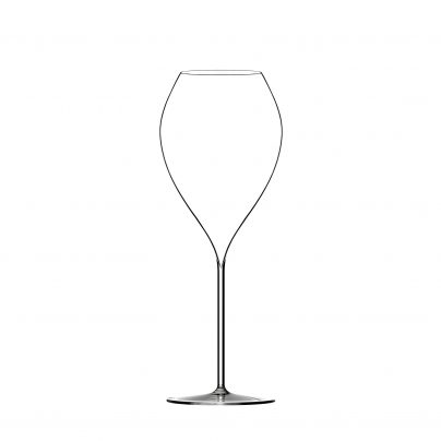 Grand Champagne 45cl Lehmann Jamesse