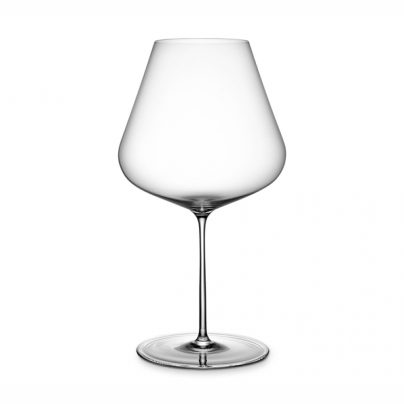 Zalto Burgunder vinglass