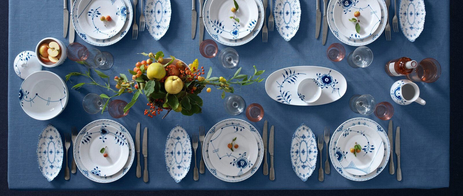 RC_Table Setting
